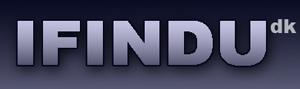 ifindu-logo